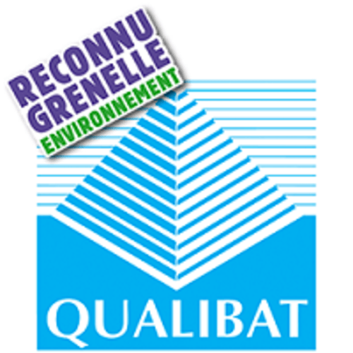 qualibat rge 2015 partenaires